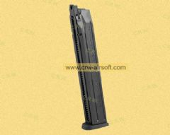 WE 50Rds Long Magazine for M&P